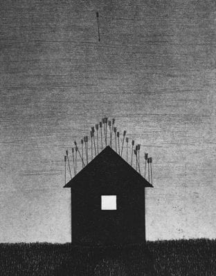 Home by Grant Williams